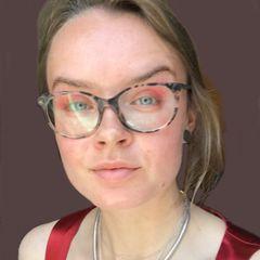 Polly Bowerman
