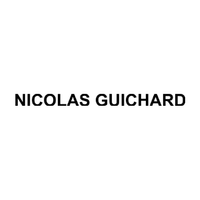 Nicolas Guichard logo
