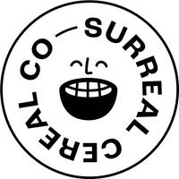 Surreal logo