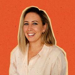 Sara Barr
