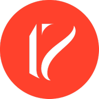 weareseventeen logo