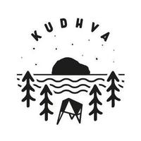 Kudhva logo