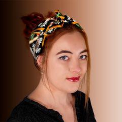 Elyssa Bingham