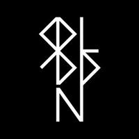 Sang Bleu London logo