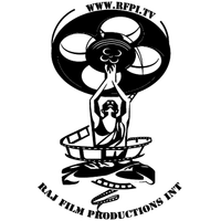 Yash Media Limited logo