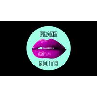 Frank Mouth logo
