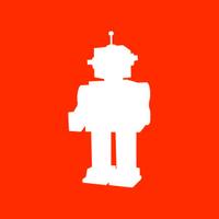 The Sound Research UK Ltd logo