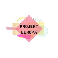 PROJEKT EUROPA logo