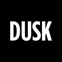 DUSK logo