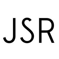 JSR Agency logo