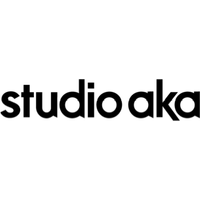 Studio AKA logo