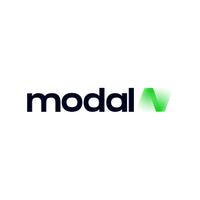Modal AV Limited logo