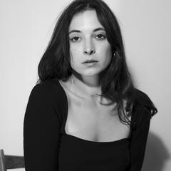Anetta Nalinska