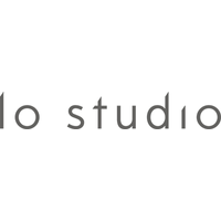 lo studio logo