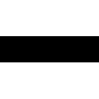 London Craft Week logo