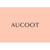 Aucoot logo