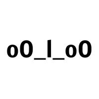o0_l_o0 logo
