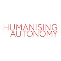 Humanising Autonomy logo
