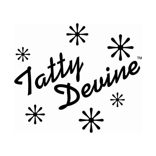tatty devine jobs and projects the dots