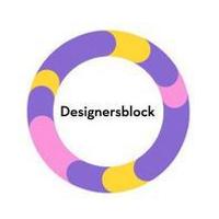 Designersblock