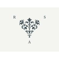 RSA Design