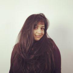 Nell Bhadresha