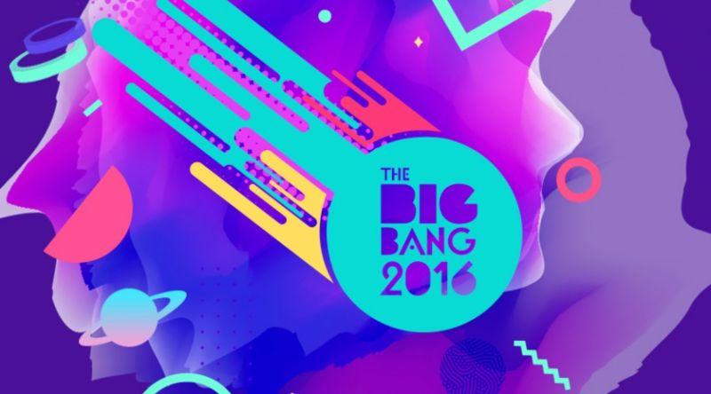 Big Bang Advertising & Marketing Internship Competition