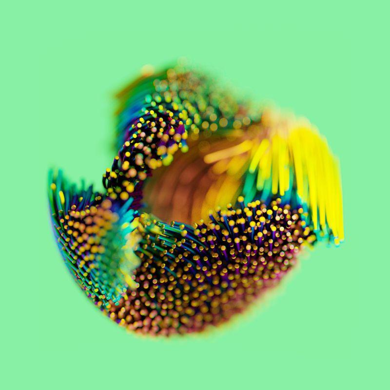 Colourflow