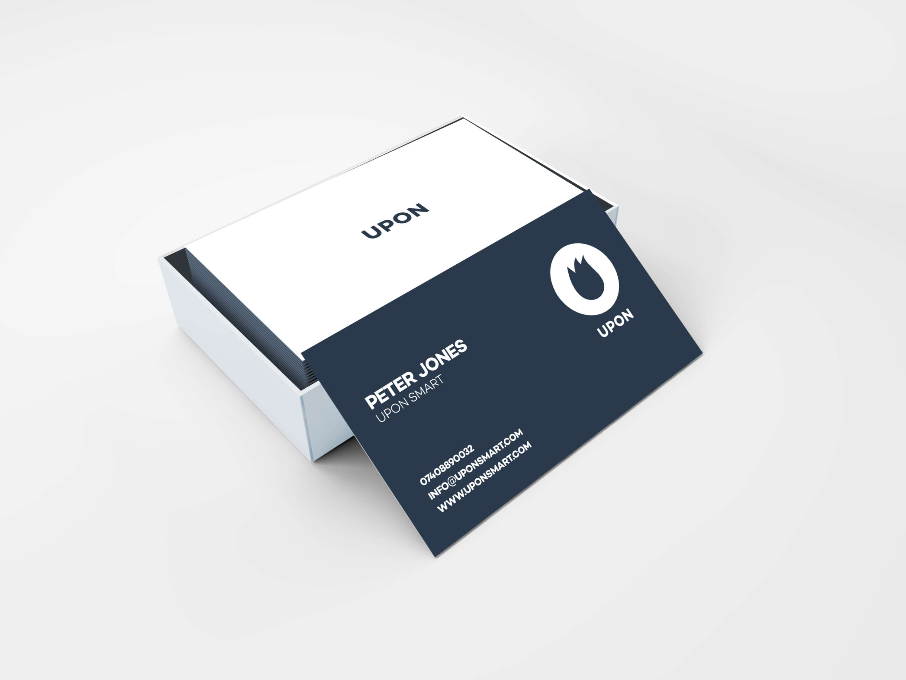 Best of photograph of pop out business cards business cards and upon smart from pop out business cards image source the dots magicingreecefo Gallery