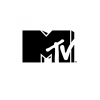 list of mtv shows