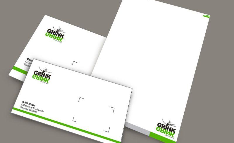 Grink Studio