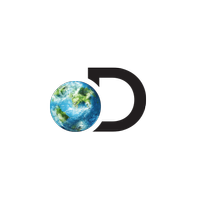 Discovery Networks International logo