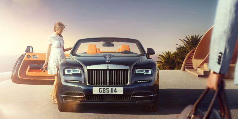 Rolls-RoyceMotorCars.com