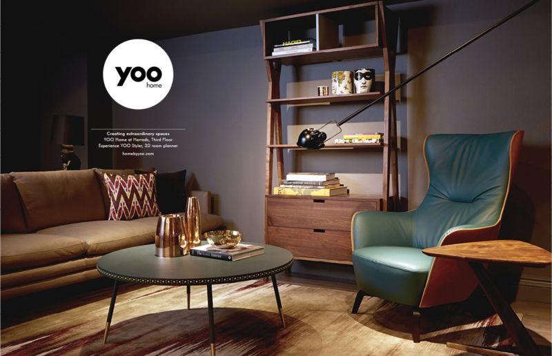 Yoo Home