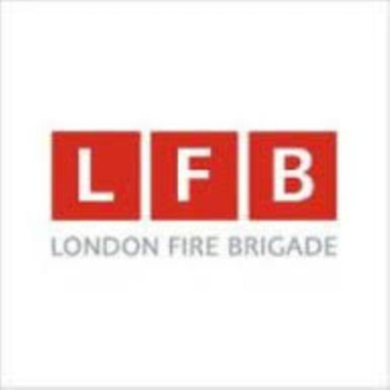 London Fire Brigade TV (written and directed by Damon Hutson-Flynn)