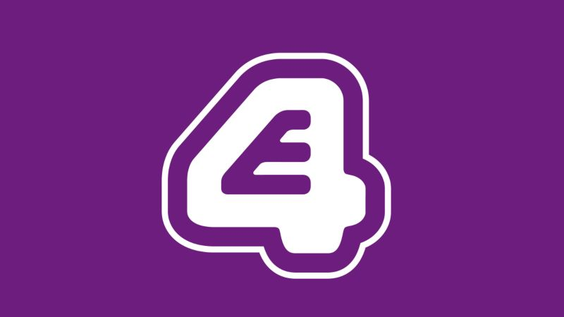 E4 Loans (channel ident for E4 written and directed by Damon Hutson-Flynn)