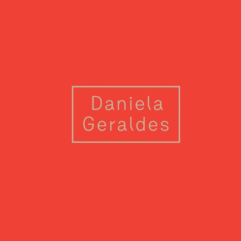 Daniela Geraldes, Visual Identity