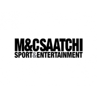 M&C Saatchi Sport & Entertainment