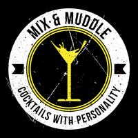 Mix & Muddle