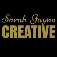 Sarah-Jayne Creative
