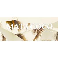 Mata Coco