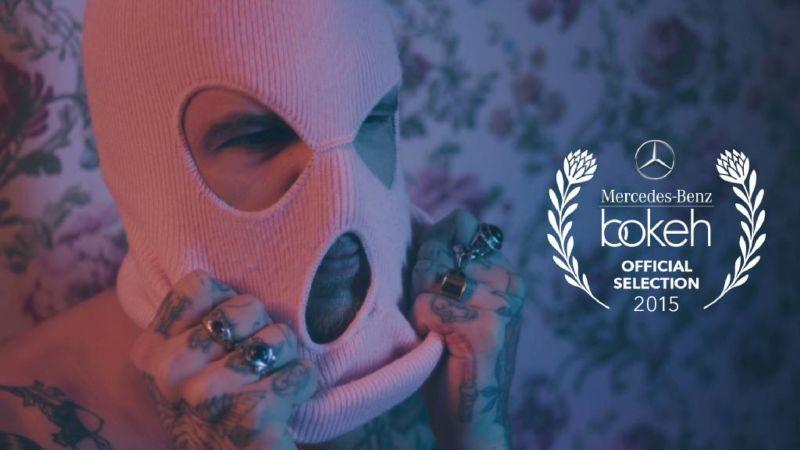 RDC / fashion film