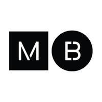 Michaelis Boyd Associates