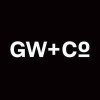 GW+Co logo