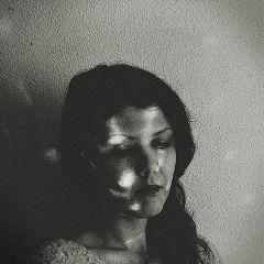 Maria Louceiro