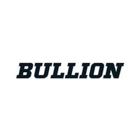 Bullion Productions