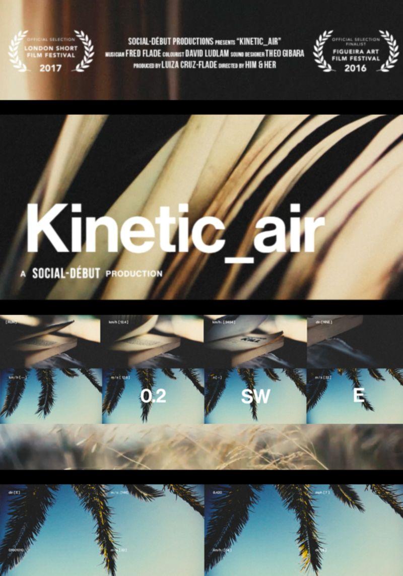 KINETIC_AIR