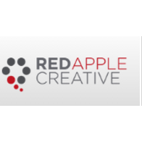 Red Apple Creative