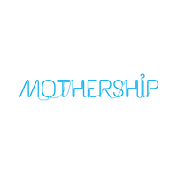 Mothership Group