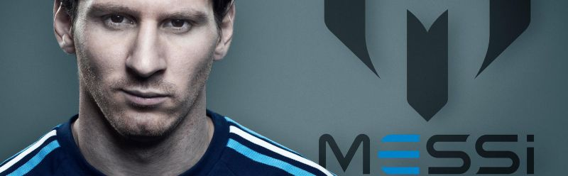 adidas Sports Performance - adizero F50 micoach product launch